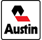 Austin Industries